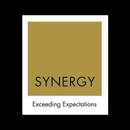 SynergyFran franchise