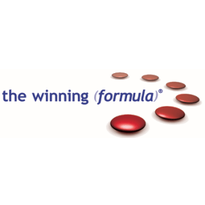 The Winning Formula Franchise