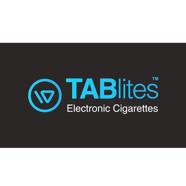 TablitesElectronic franchise