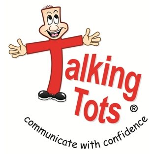 Talking Tots Franchise