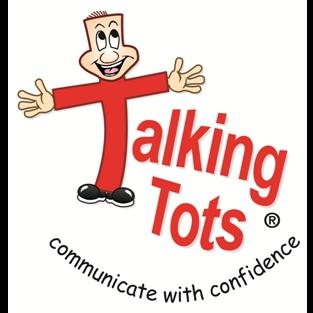 TalkingTots franchise