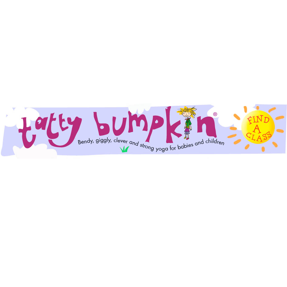 TattyBumpkin franchise