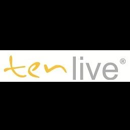 TenLive franchise