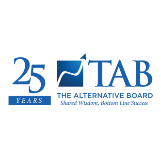 TheAlternativeBoard franchise