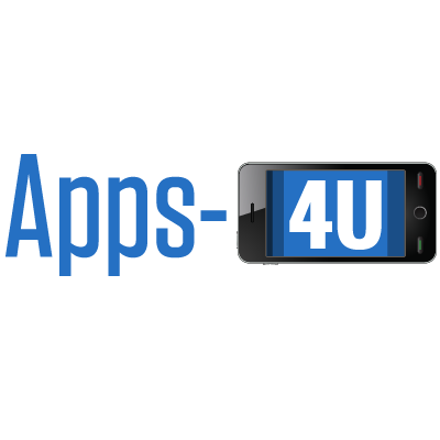 The Apps 4U Franchise