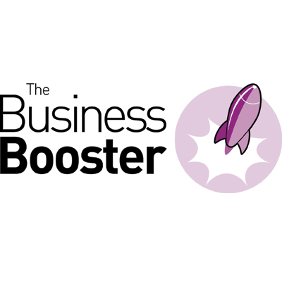 TheBusinessBooster franchise