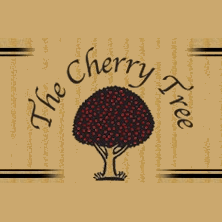 The Cherry Tree Franchise
