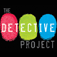 The Detective Project Franchise