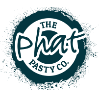 The Phat Pasty Co Franchise