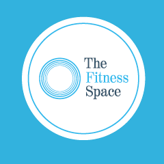 The Fitness Space Franchise