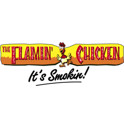 The Flamin' Chicken Franchise