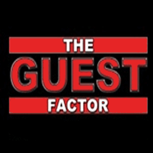The Guest Factor Franchise