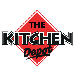 Kitchen Depot Franchise