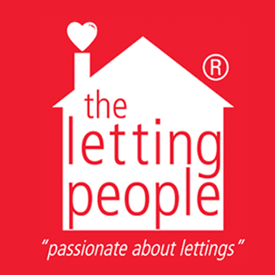 TheLettingPeople franchise
