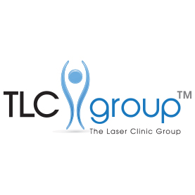 TheLifeClinicGroup franchise