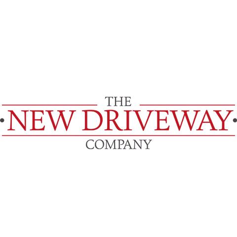 TheNewDriveWayCo franchise