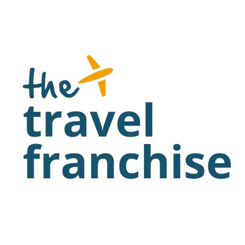 The Travel Franchise - Not Just Travel Franchise UK