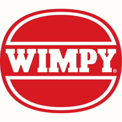 TheWimpy franchise
