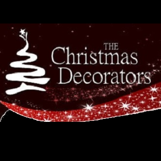 The Christmas Decorators Franchise