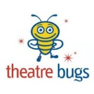 TheatreBugs franchise