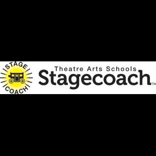 TheatreschoolsartsStagecoach