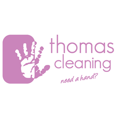 ThomasCleaning franchise