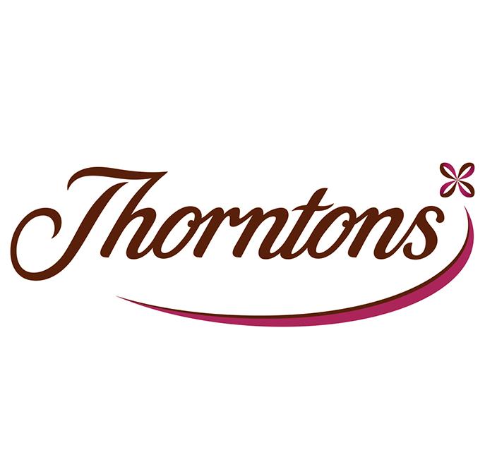 Thorntons Franchise