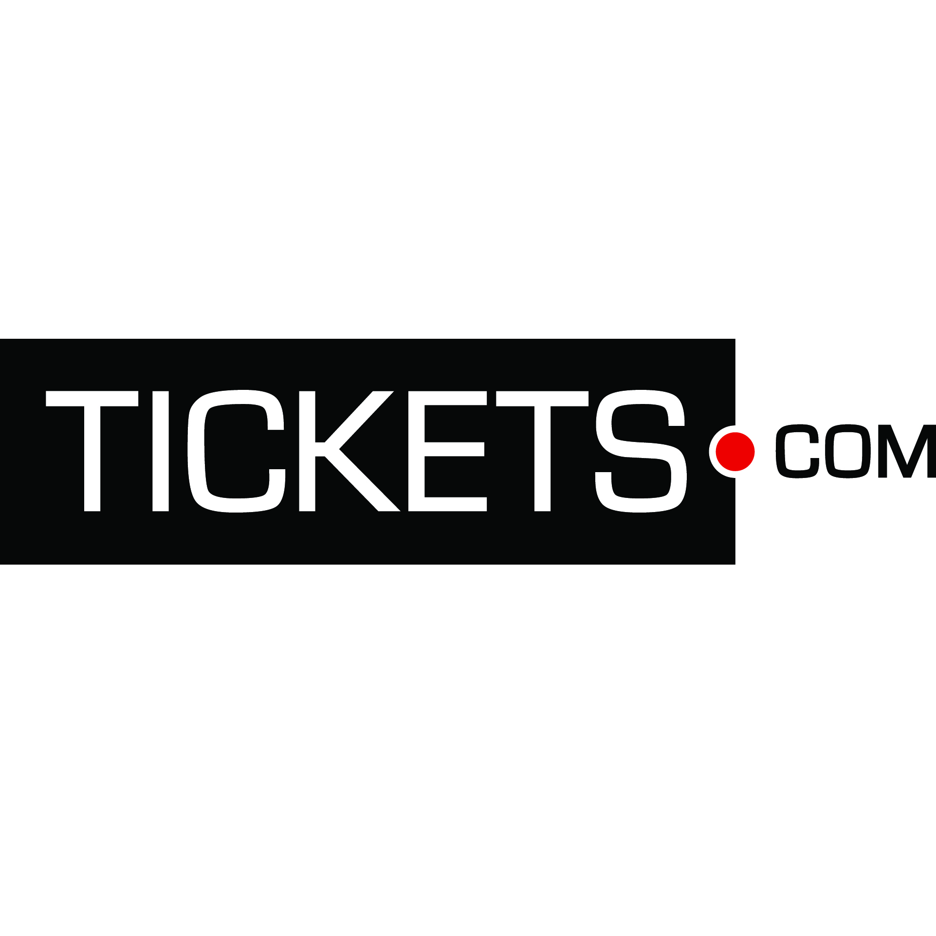 Tickets.com Franchise