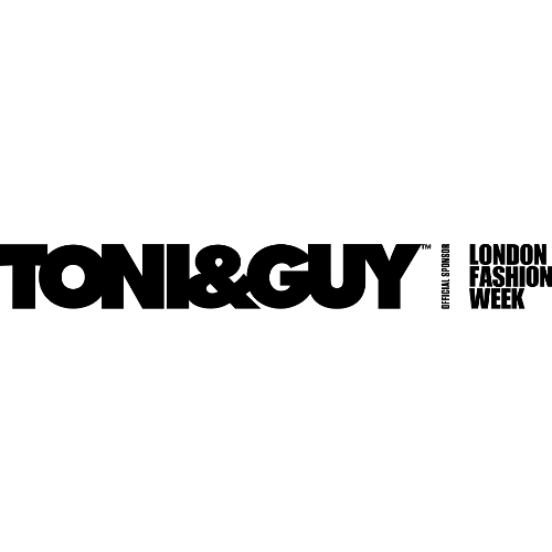 Toni & Guy Franchise