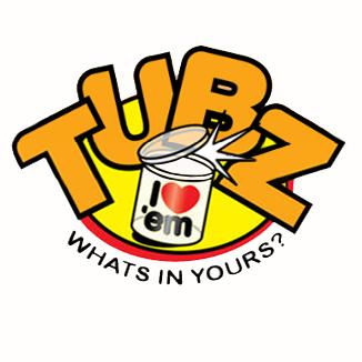 Tubz franchise