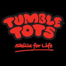 TumbleTots franchise