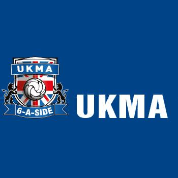 UKMAFran franchise