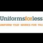 UniformsForLess franchise