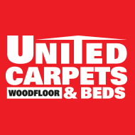 United Carpets Franchise