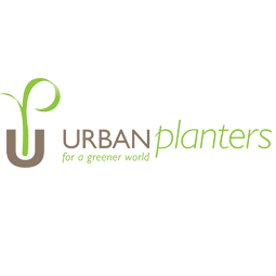 Urban Planters Franchise
