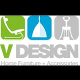 V Design Franchise