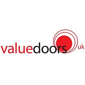ValueDoors franchise