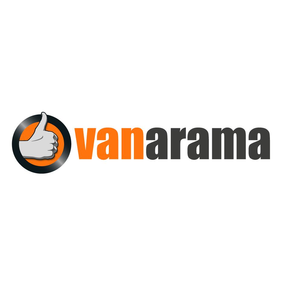 Vanarama Franchise