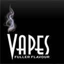 Vapes franchise