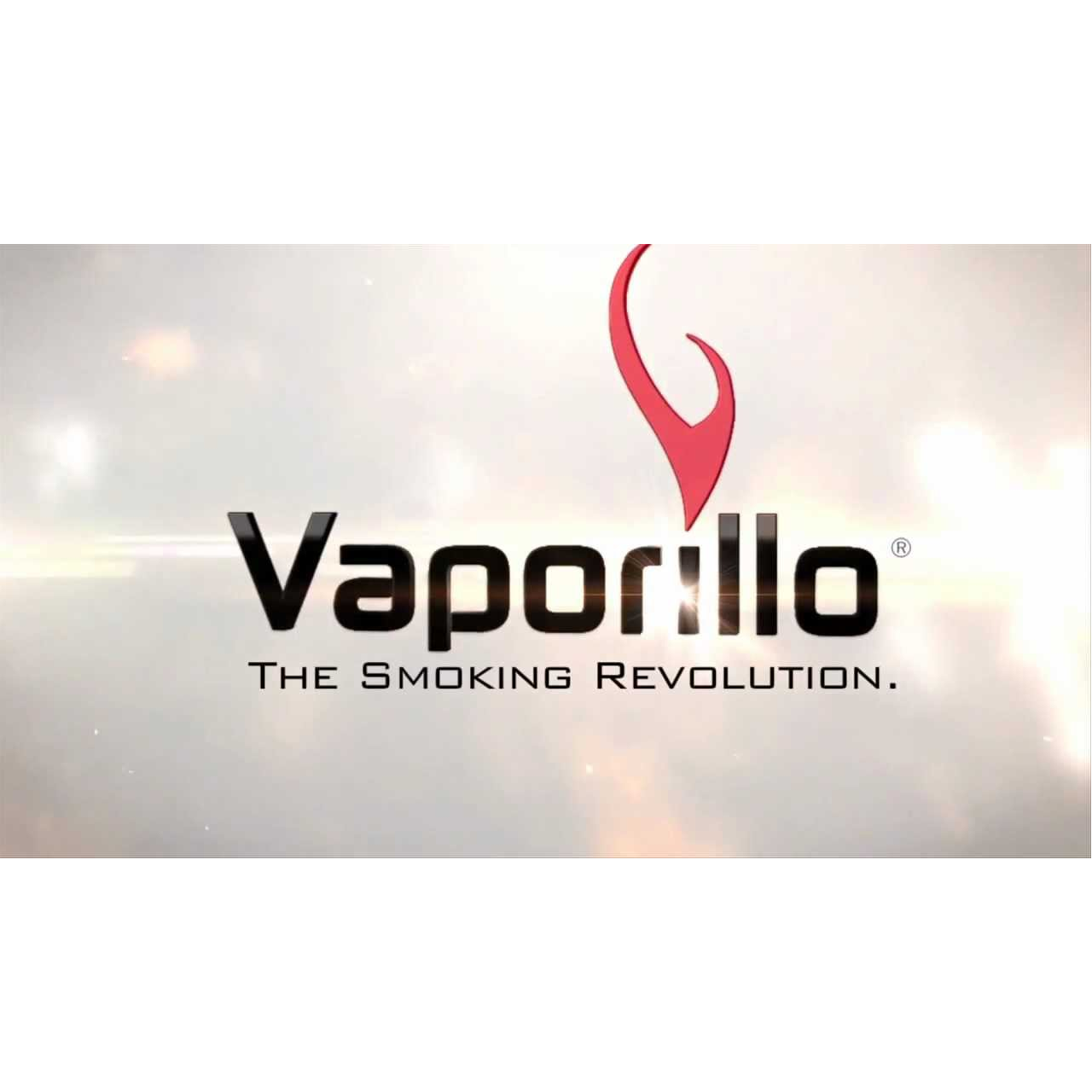 Vaporillo franchise