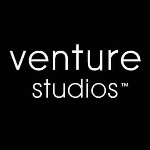 Venture Studios Franchise