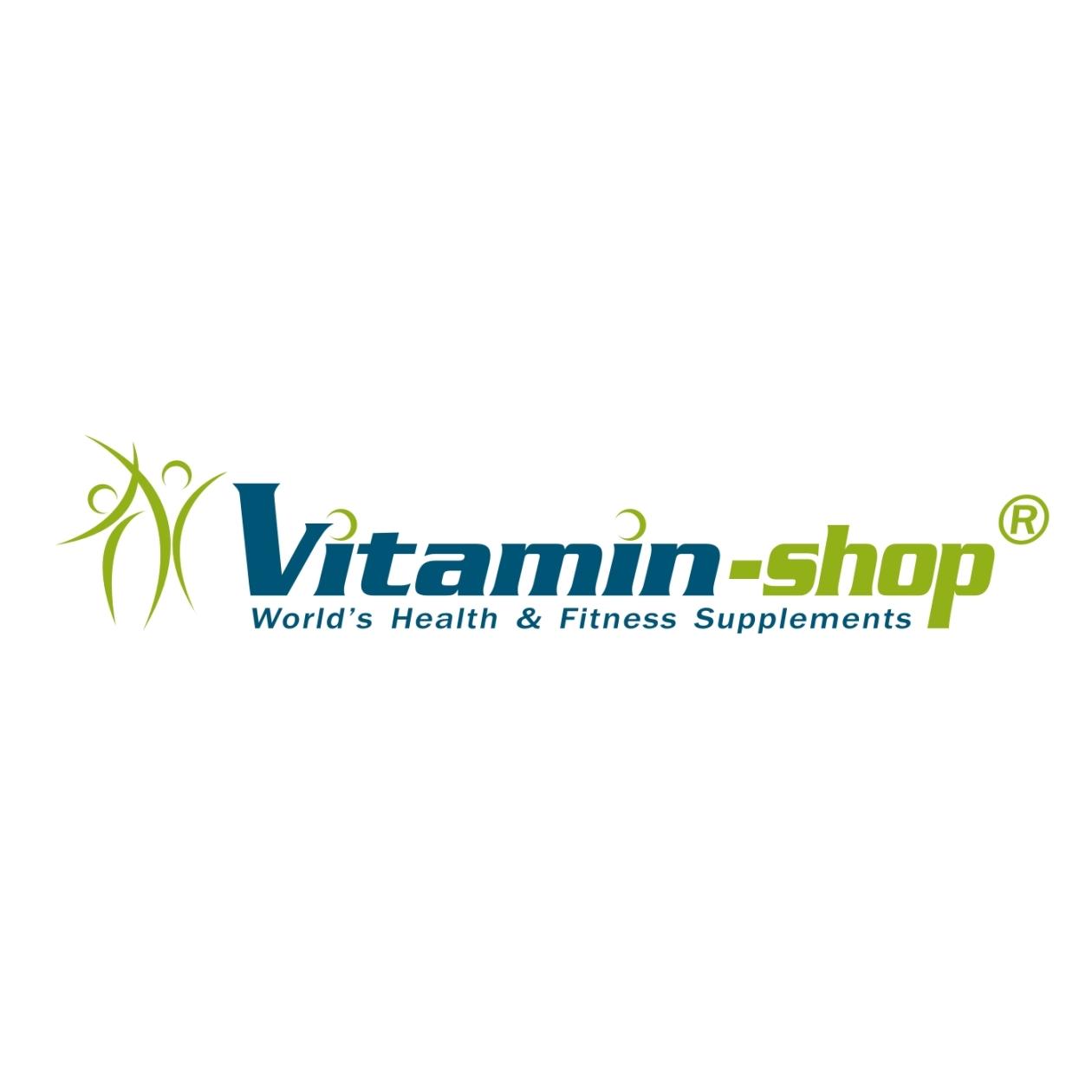 Vitamin Shop Ltd Franchise