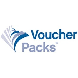 Voucherpacks franchise