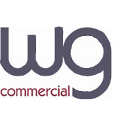 WGCommercialLimited franchise