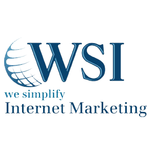 WSI Internet Marketing Franchise