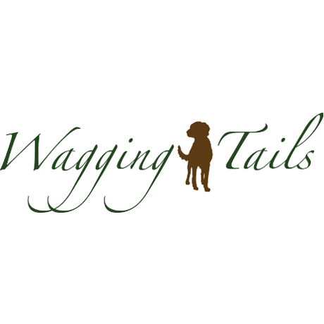 WaggingTailsLtd franchise