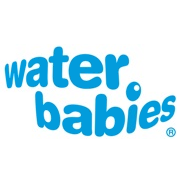 Waterbabies Franchise