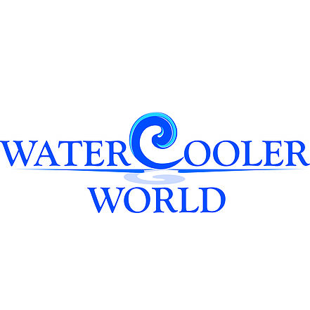 WaterCoolerWorld franchise