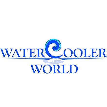 WaterCoolerWorld franchise