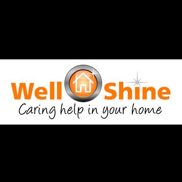 WellShine franchise